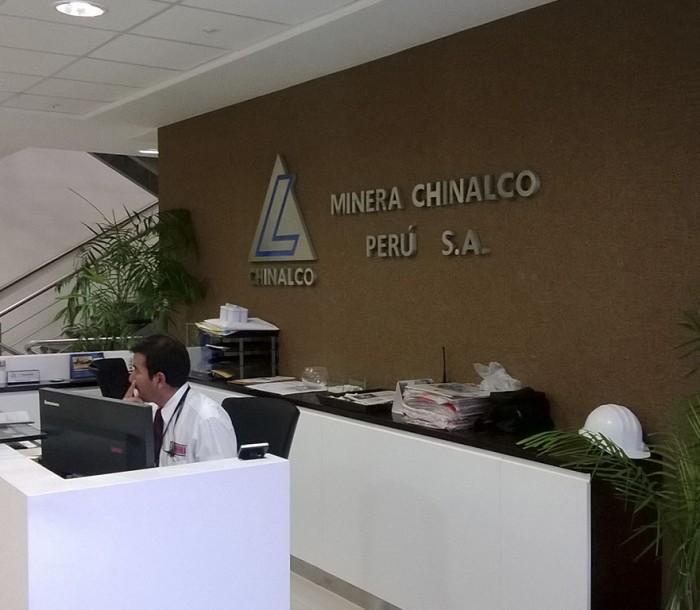 chinalco1-1 (1)